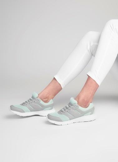Limon Company Sneakers Yeşil